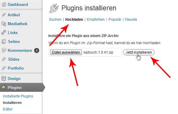 wordpress-plugin-jetzt-installieren
