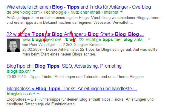 google-authorship-beispiel