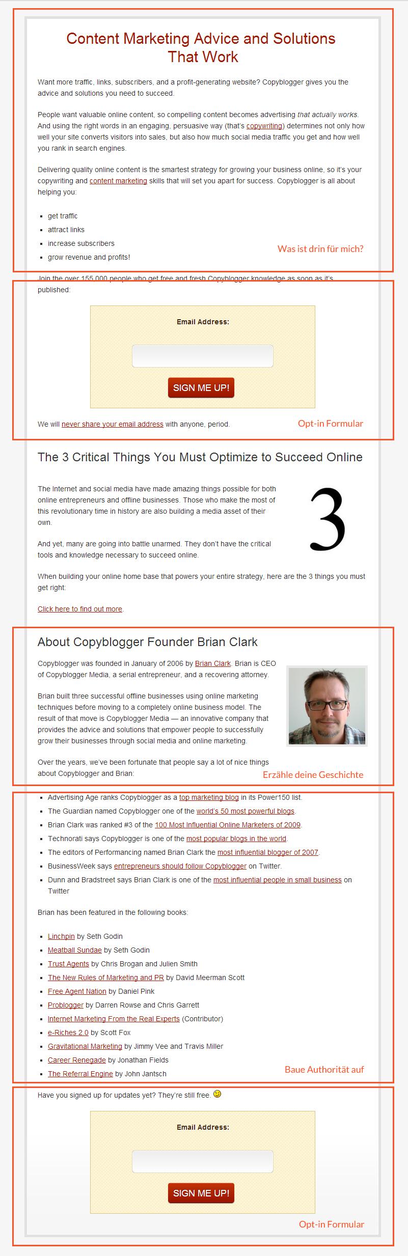 ueber-mich-seite-copyblogger