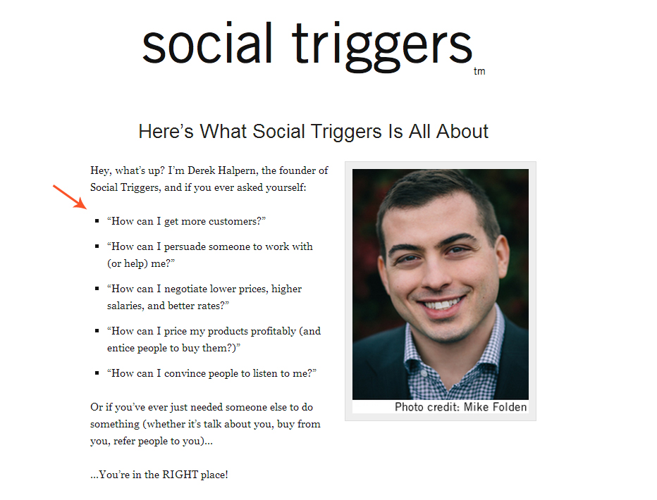 ueber-mich-seite-social-triggers-auszug