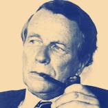 david-ogilvy-profil