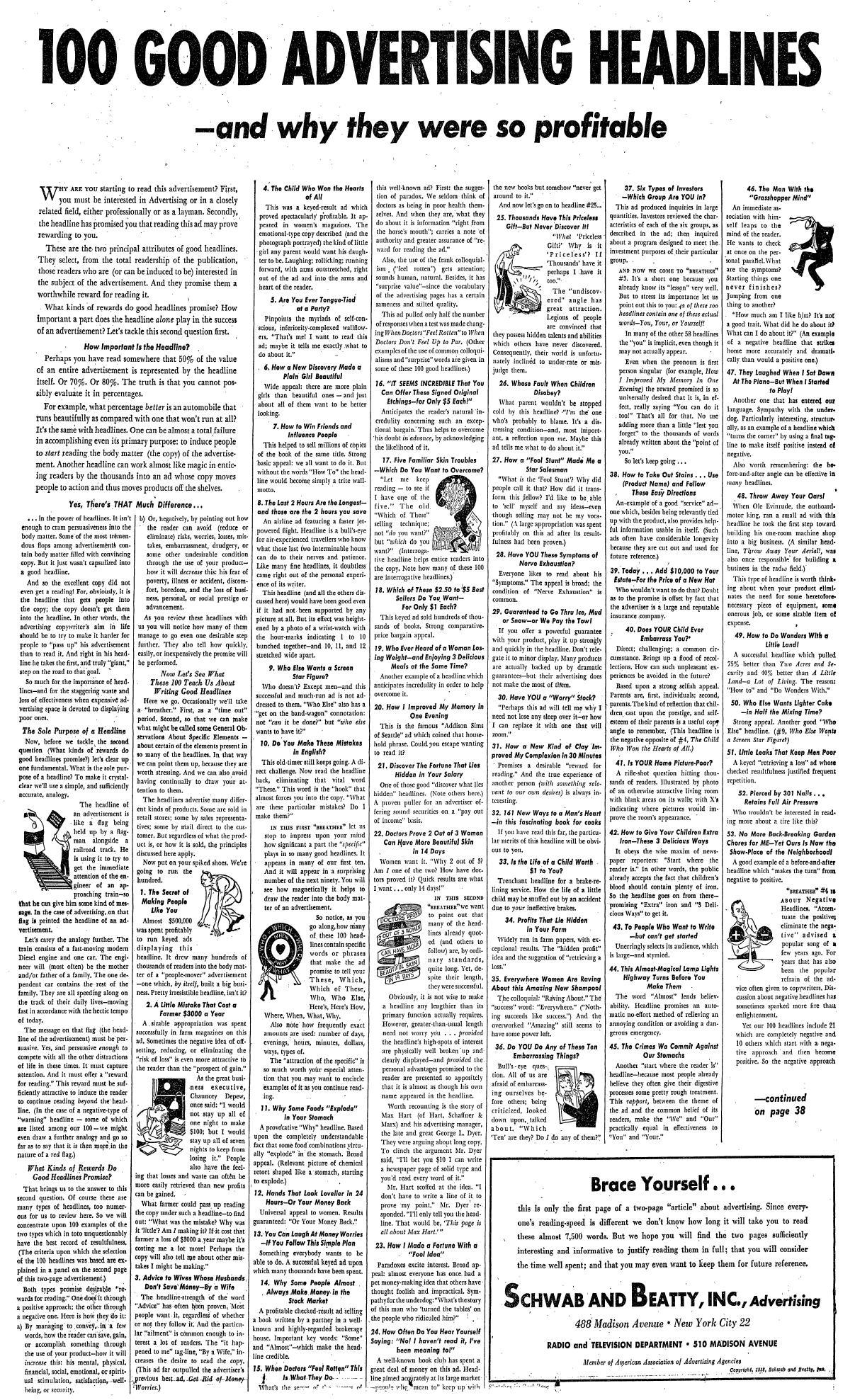 100-gute-ueberschriften-1