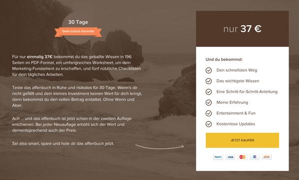 affenbuch-landing-page-cta