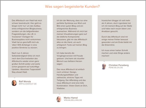 affenbuch-testimonials-social-proof