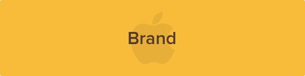 rankingfaktoren-brand