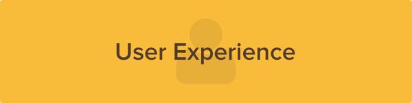 rankingfaktoren-user-experience