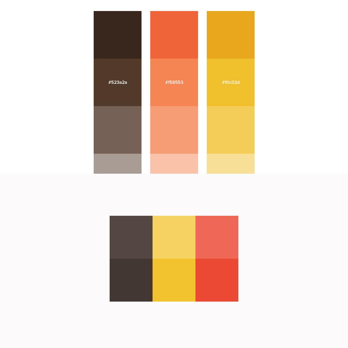 der-neue-affenblog-farbtoene