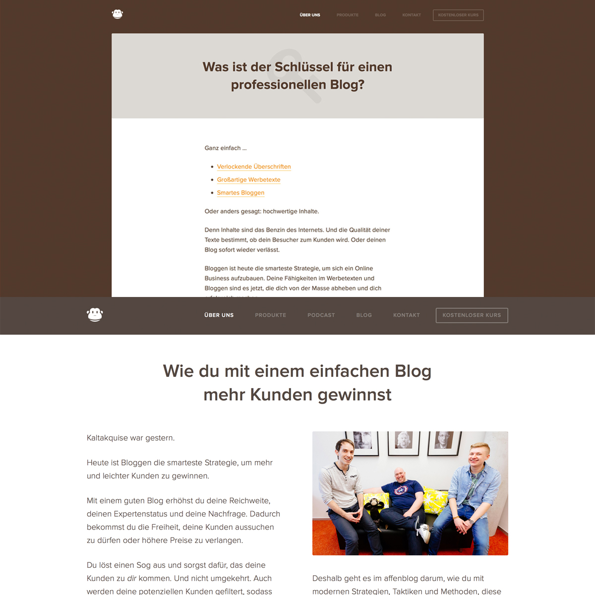 der-neue-affenblog-ueber-uns