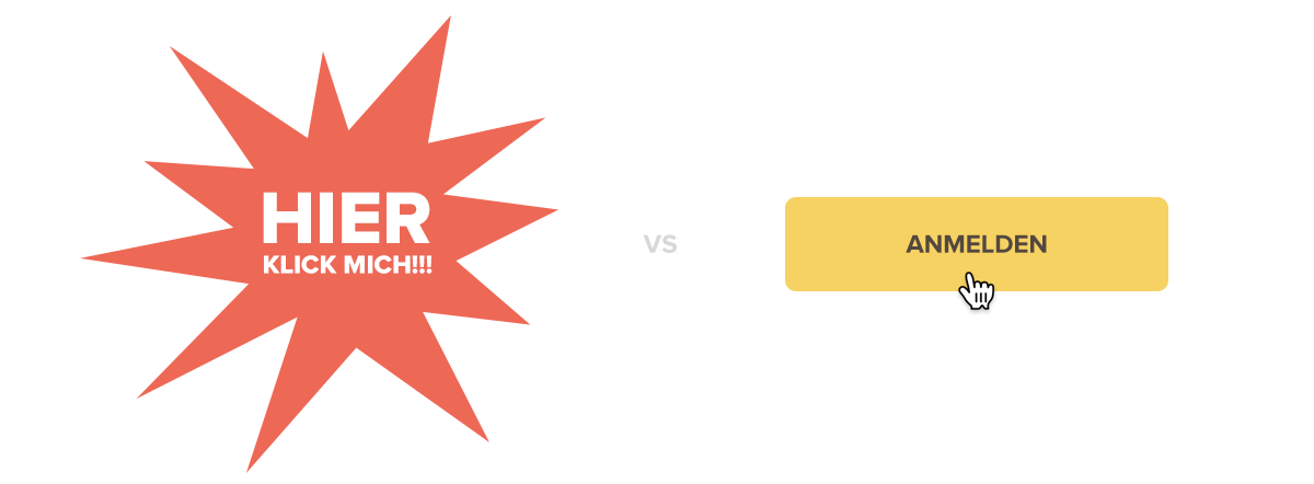 outbound-marketing-vs-inbound-marketing-angedeutet