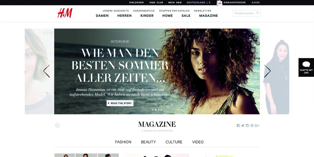 content-hub-beispiel-hunm-magazine