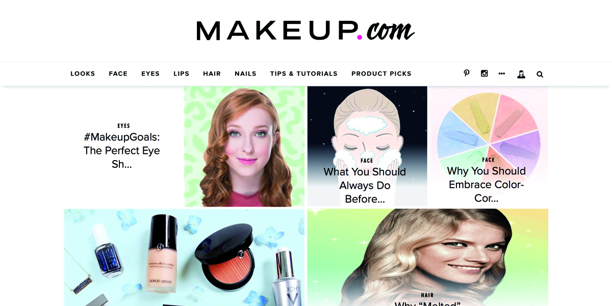 content-hub-beispiel-makeupcom