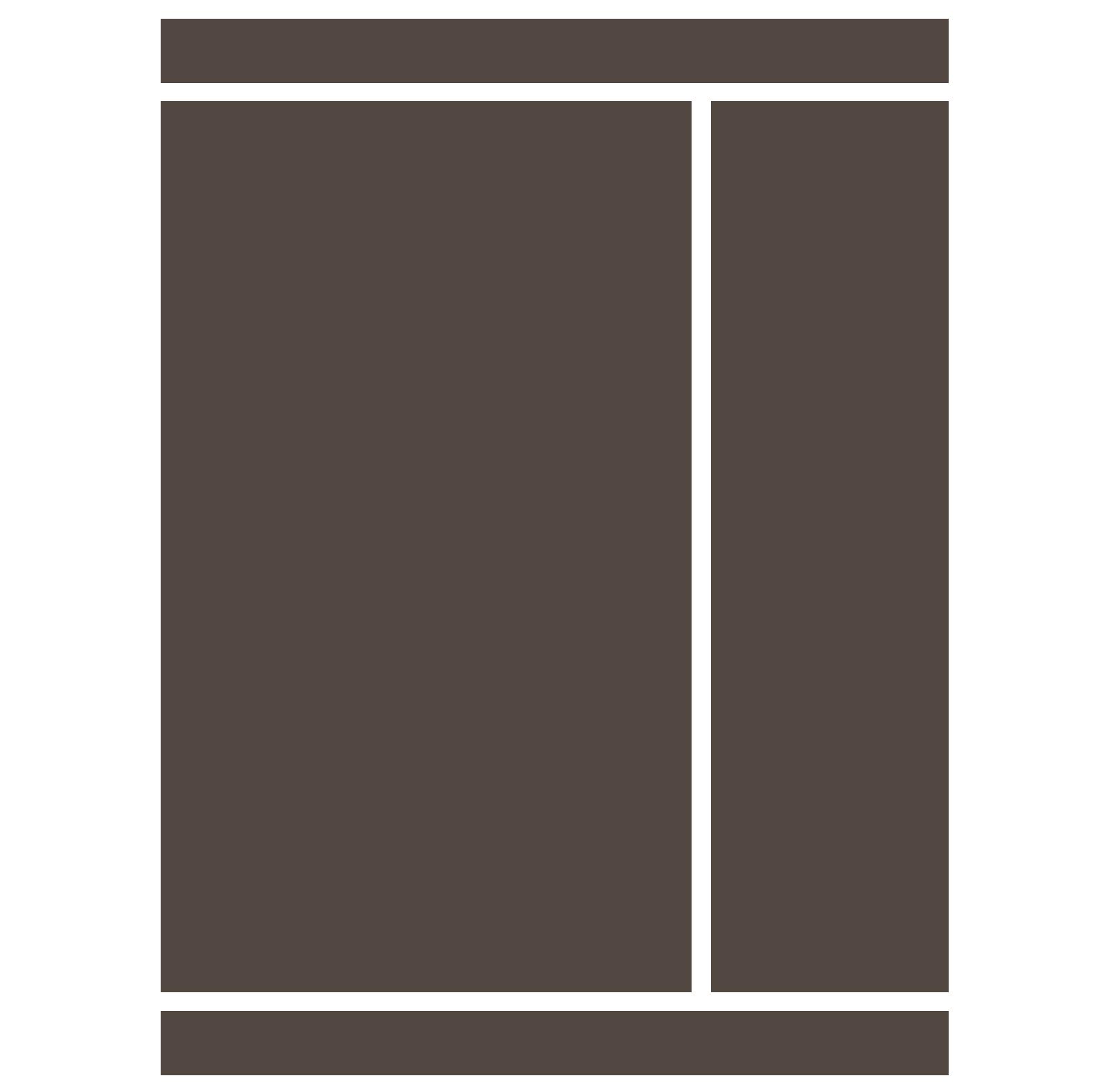 content-hub-layout-einfach
