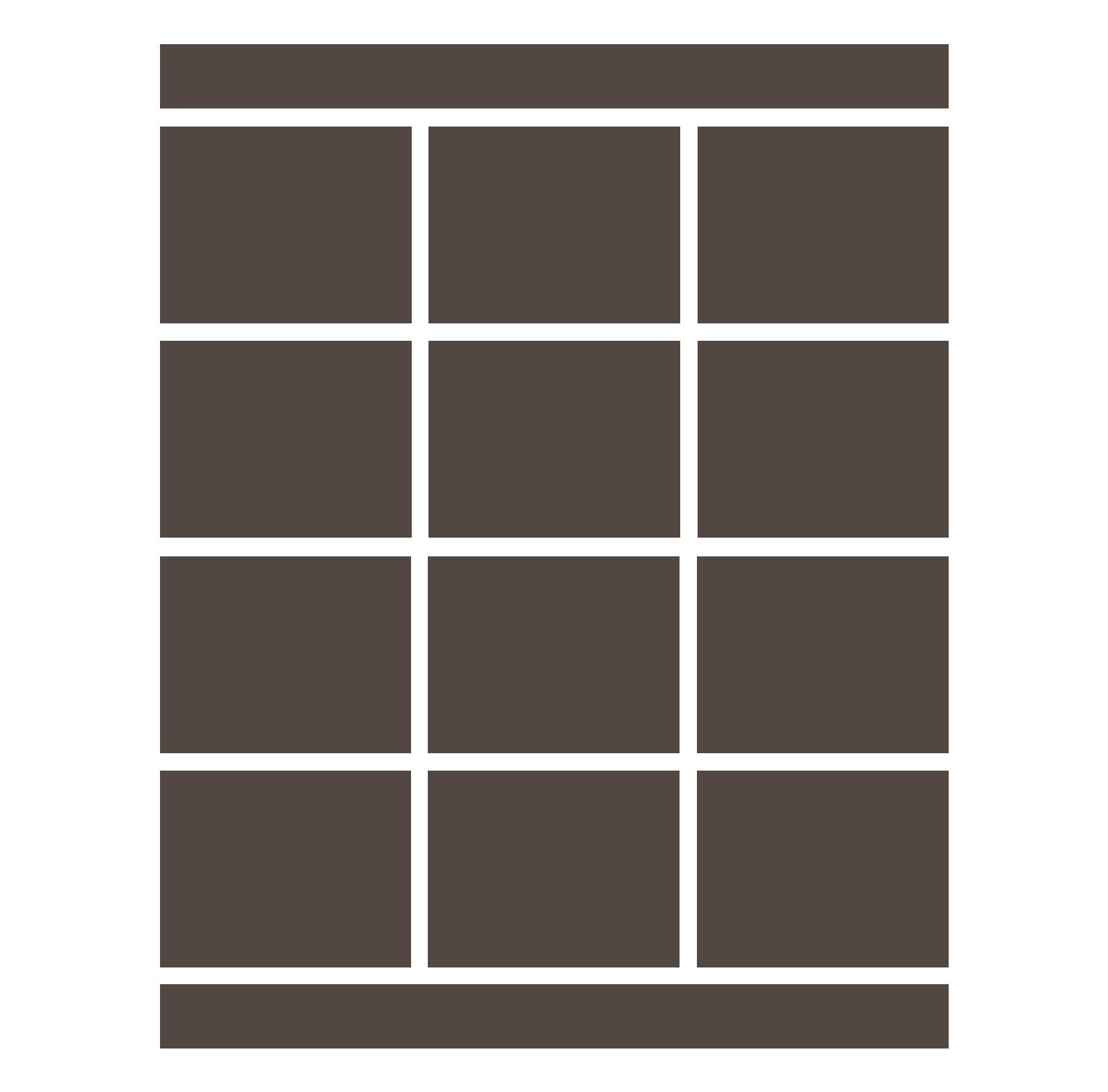 content-hub-layout-komplex