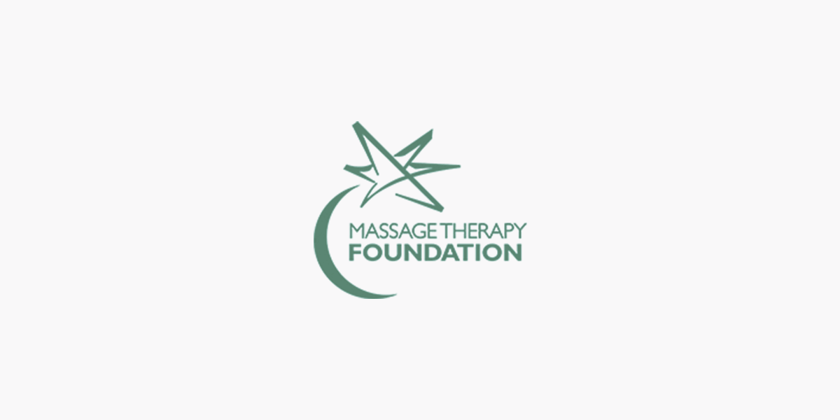 massage theraphy foundation
