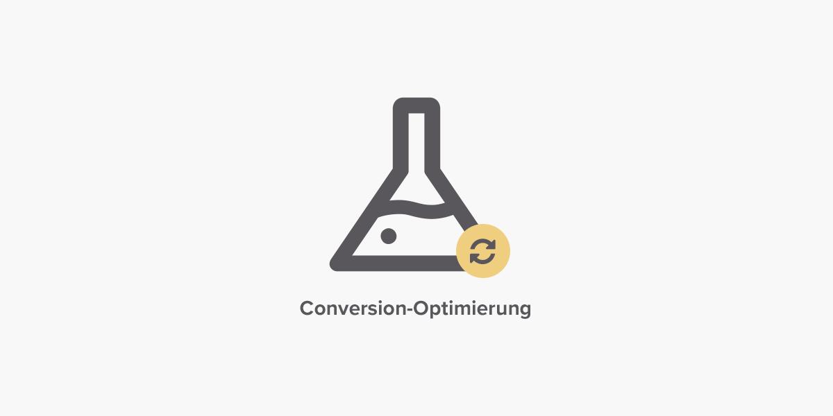 conversion optimierung ueberschrift