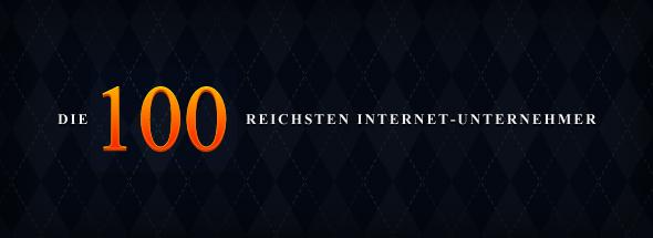 internet-unternehmer