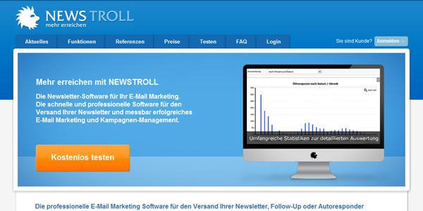 newstroll