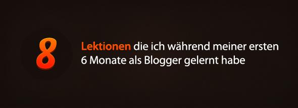lektionen-blogger-gelernt