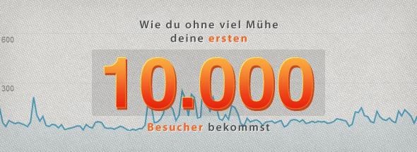 10000-besucher