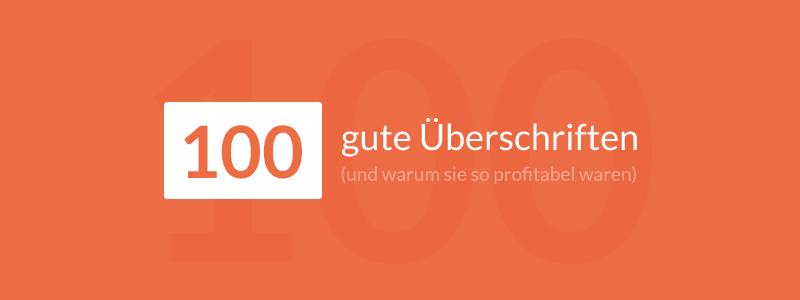 100-gute-ueberschriften