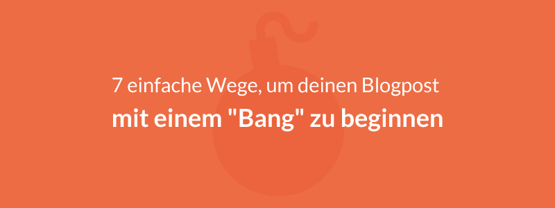 blogpost-bang-beginnen