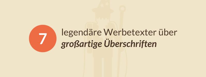 legendaere-werbetexter-ueberschriften
