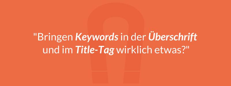 keywords-ueberschrift-title-tag