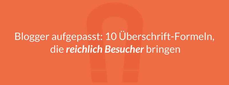 10-ueberschrift-formeln