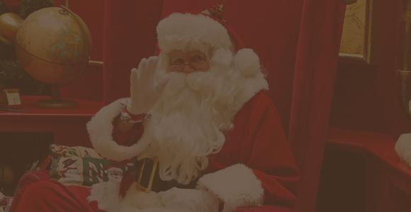 weihnachtsmann-uebers-bloggen
