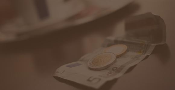 wege um geld zu verdienen