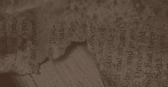 smartes-bloggen-vs-journalismus