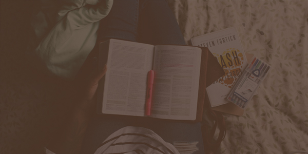 woerter-bloggen-leser-binden