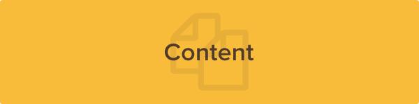 rankingfaktoren-content