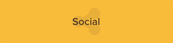 rankingfaktoren-social