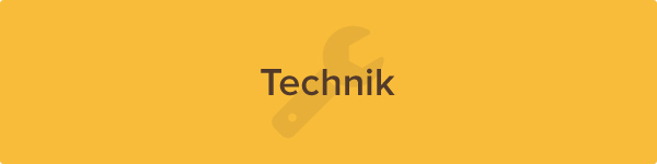 rankingfaktoren-technik