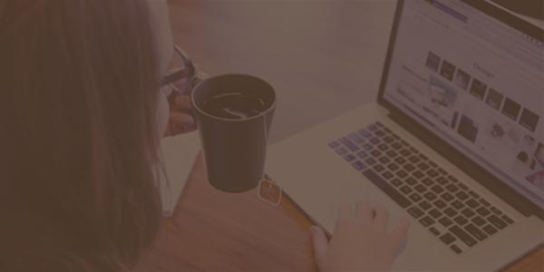 warum-blogger-landing-page
