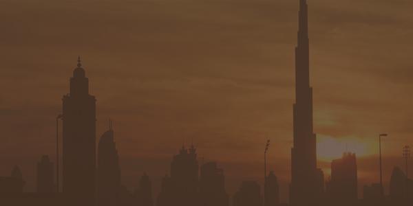skyscraper-content
