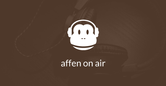 affen-on-air