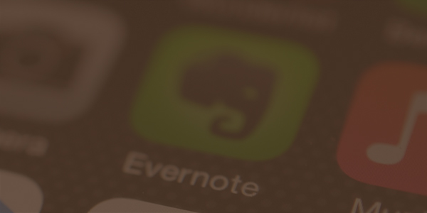 evernote-fuer-blogger