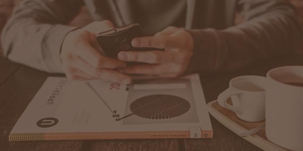 gesetze-mit-blog-kunden-gewinnen