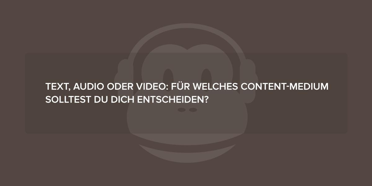 Videos, die dich geil machen