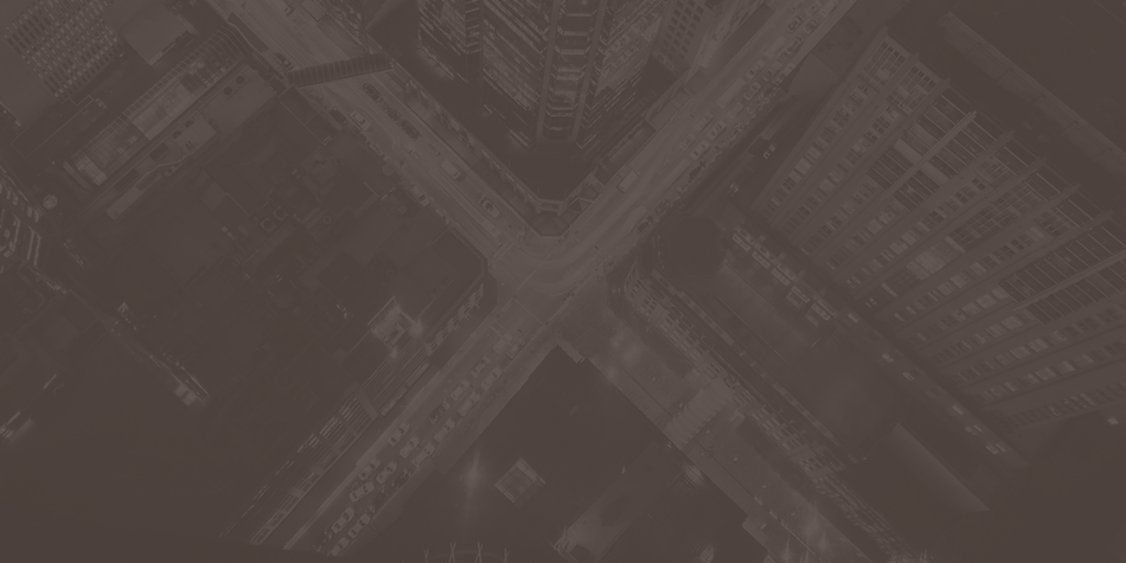 Warum ein Content Hub die Unternehmenspräsenz der Zukunft ist