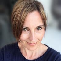 Sonja Miehlke