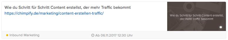 Bildschirmfoto 2017 09 02 um 16.51.09