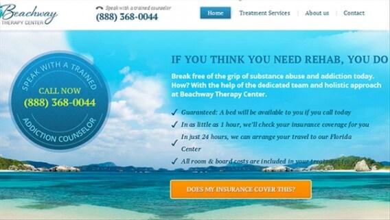 beachaway 568x321