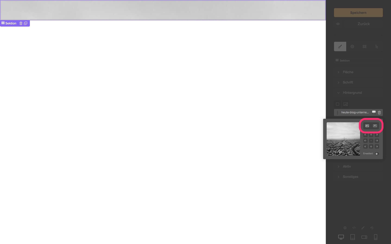 Fullscreen 19 09 18 17 04