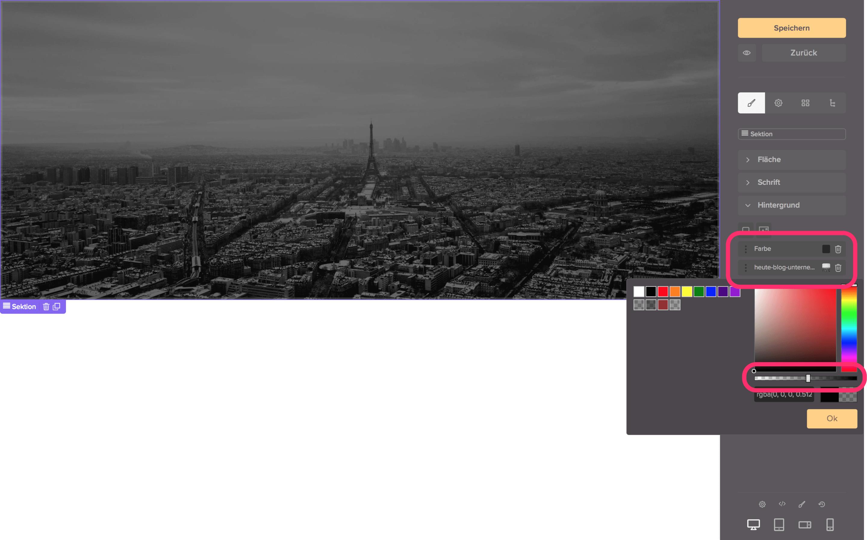 Fullscreen 19 09 18 17 08