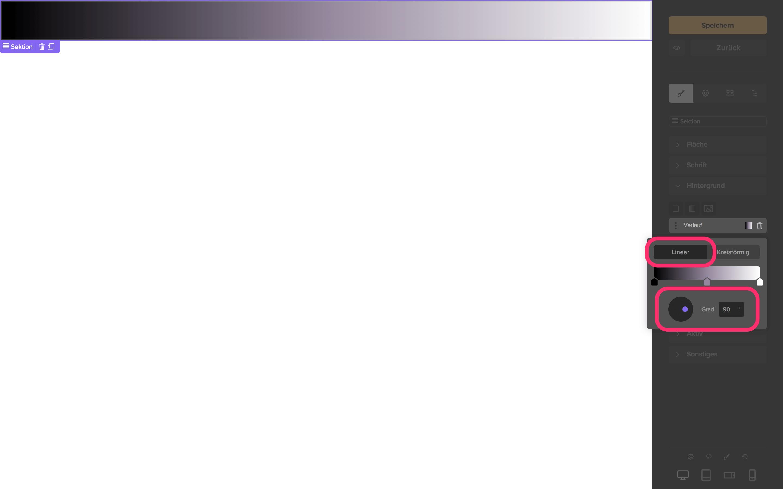 Fullscreen 17 10 18 19 11