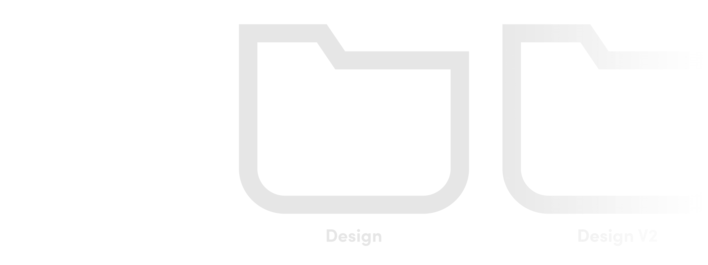 zusammenhang chimpify design copy