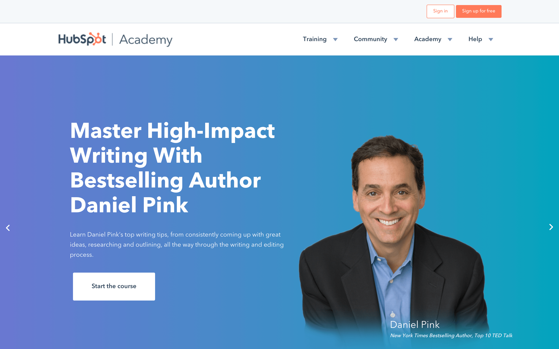 content hub membership